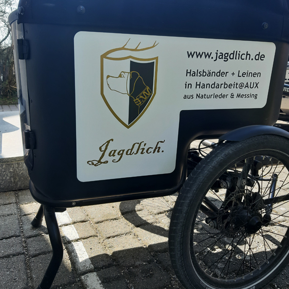 Objektbeschriftung_Fahrrad